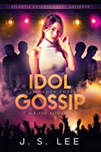 Best kpop idols reading books Reviews