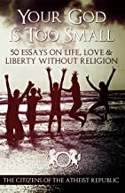 Best the god of small things ebook free Reviews