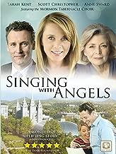 Best the choir movie Reviews