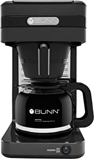 commercial 4 cup coffee maker