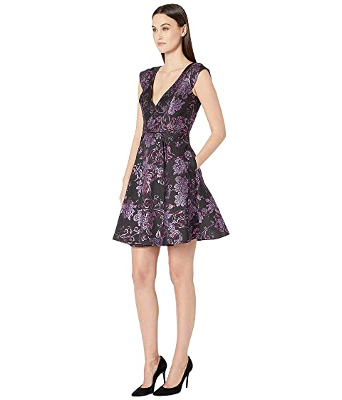 1f214b1ff5 ZAC Zac Posen Hope Dress at Luxury.Zappos.com