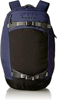 Burton Day Hiker 28L Backpack Mens