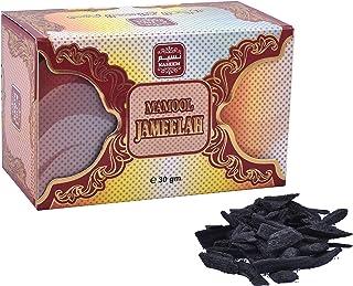 Mamool Jameelah 30 gm