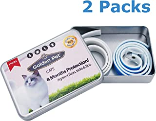 Best paradyne for cats purchase Reviews