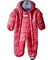 Kamik Kids - Topaz Snowsuit (Infant)