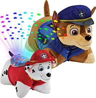 Pillow Pets Nickelodeon Paw Patrol, 16