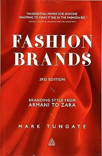 Best retail fashion promotion Reviews