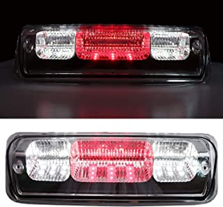 2006 ford f150 high mount brake light