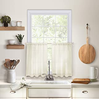 Best what are cafe curtain rods Reviews