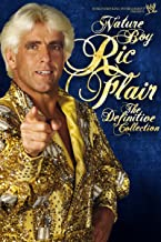 Best ric flair nature boy documentary Reviews