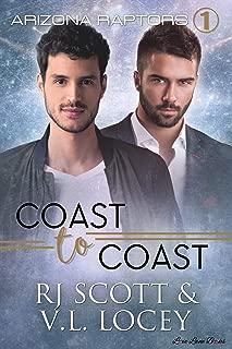 Best coast to coast ice hockey Reviews