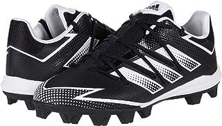 Men's Eg7623 Baseball Shoe