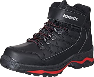Kinetix Erkek Çocuk DOMIGO WR 9PR Moda Ayakkabılar