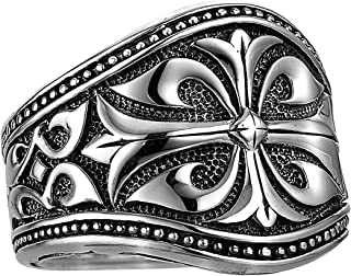 scott kay unkaged ring