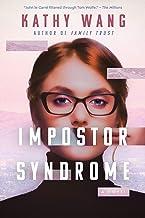 Impostor Syndrome: A Novel
