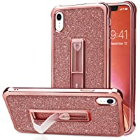 Henpone iPhone XR Case for Apple iPhone XR (Pink)