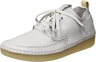 Women's Nature Iv. Low-Top Sneakers