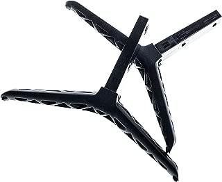 TEKBYUS 760.01G07.0011 76001G070011 Stand Legs for D43-E2 D43f-E2 D43f-F2 with Screws