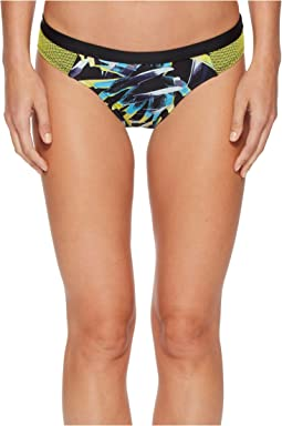 Lole - Mesh Caribbean Bottoms