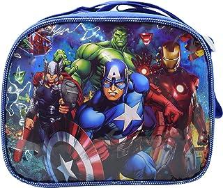 Aarvi Sling Bag for Kids, Birthday Return Gifts, Picnic Bag for Girls / Boys