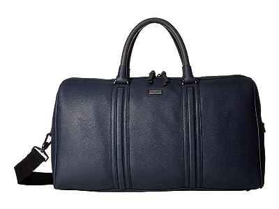 Ted Baker Grankan (Navy) Bags