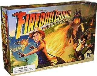 tornado rex board game
