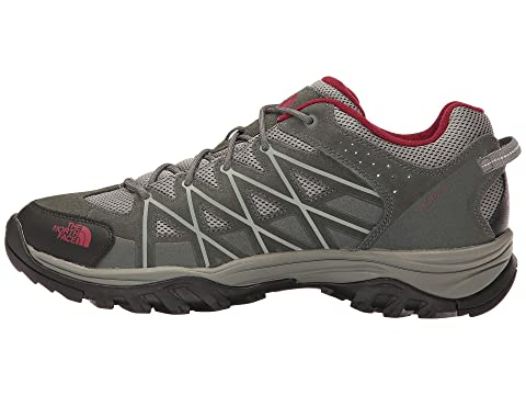 1626bee0b The North Face Storm III | Zappos.com