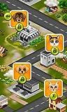 Zoom IMG-2 lavare e curare gli animali