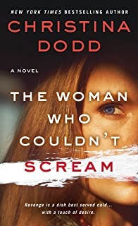 The Woman Who Couldn't Scream: A Novel (The Virtue Falls Series)