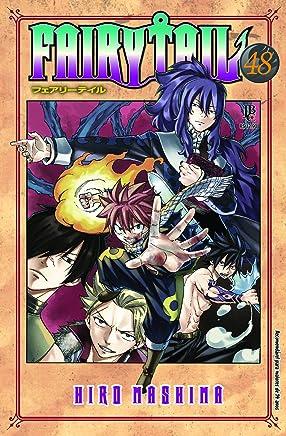 Fairy Tail - Volume - 48