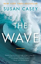 Best the wave rider book Reviews