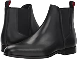 Boheme Chelsea Boot by HUGO