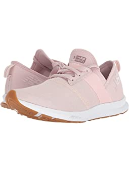 Memory Foam New Balance Sneakers