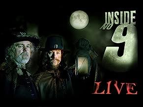 Best inside no 9 halloween special Reviews