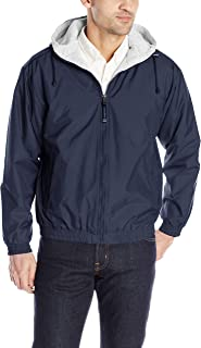 Men's Performer Jacket (Regular & Big-Tall Sizes)