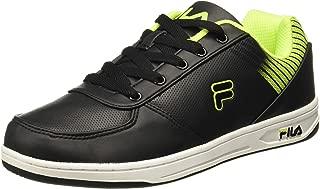 Fila Men's Mack Sneakers