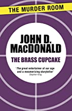 The Brass Cupcake
