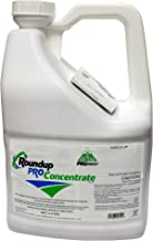 Best roundup weed killer 5 gallon Reviews