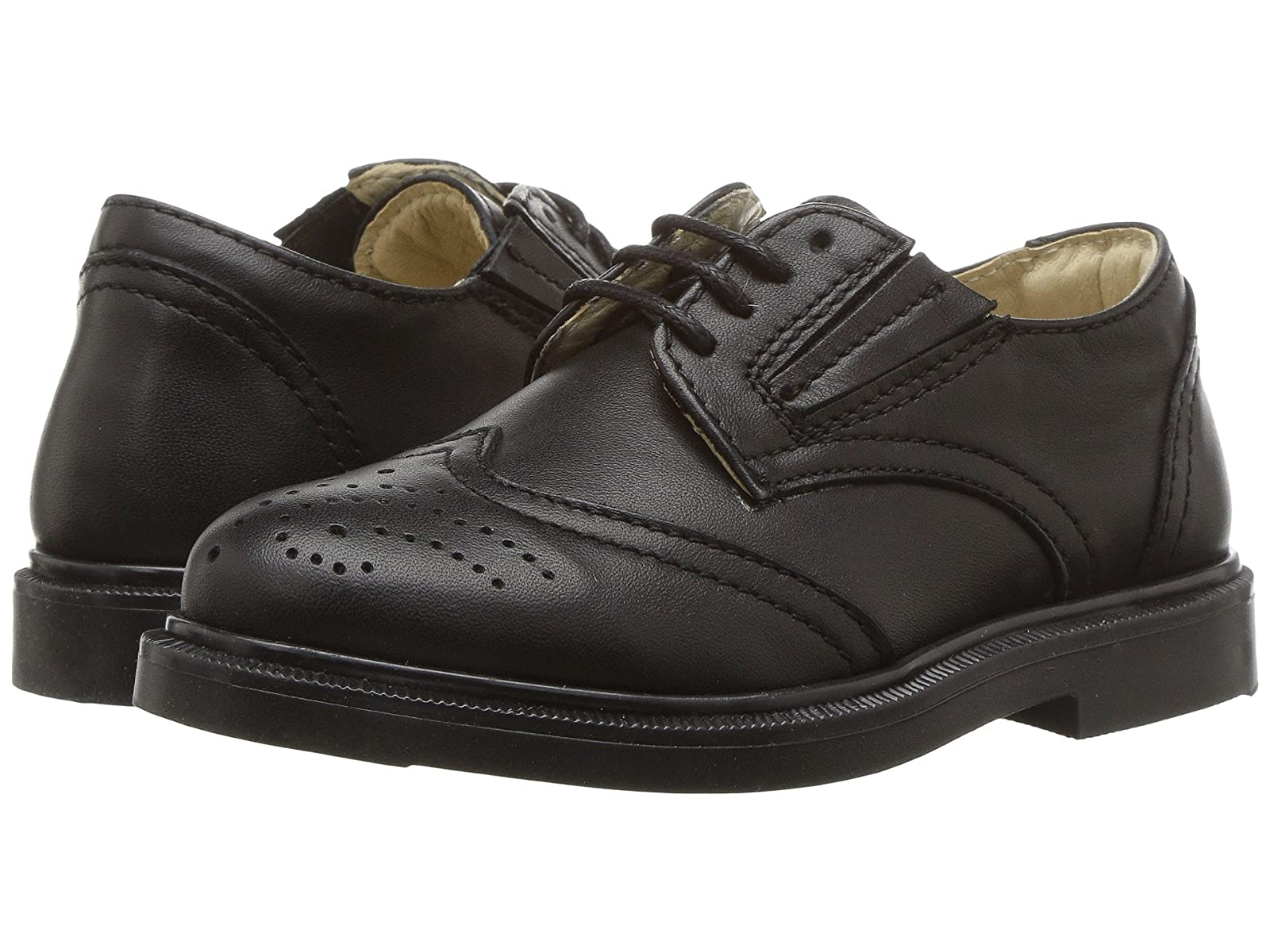 Primigi Kids POX 8242 (Little Kid)Cheap and distinctive eye-catching shoes