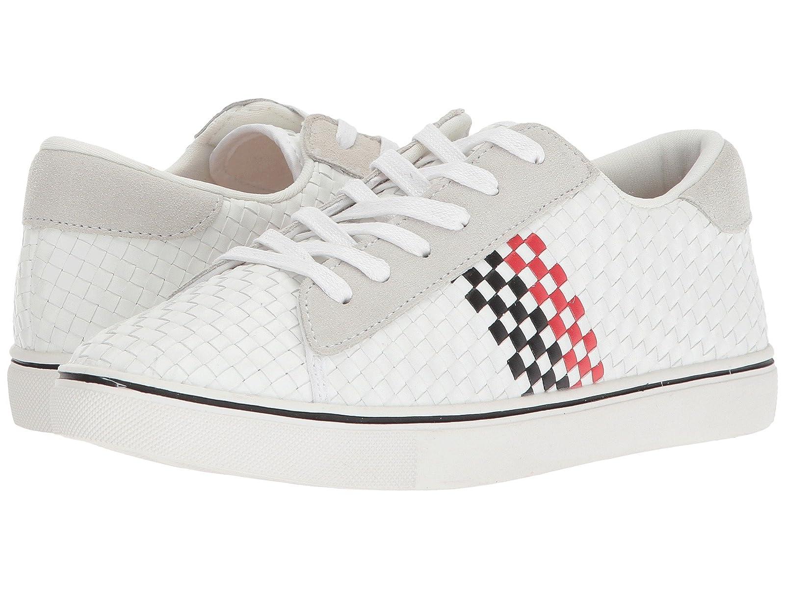 bernie mev. EssexAtmospheric grades have affordable shoes