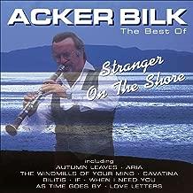 Stranger On the Shore: The Best of Acker Bilk