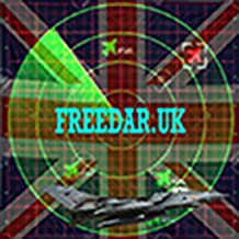 Freedar.uk limted