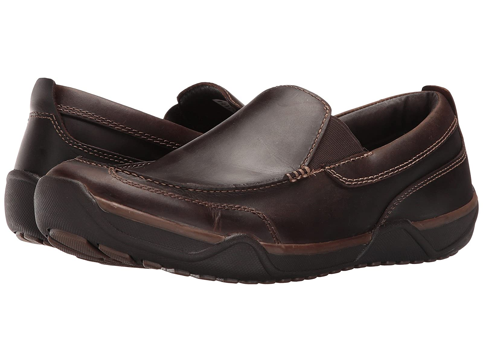Tempur-Pedic MarkisCheap and distinctive eye-catching shoes