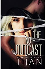 The Not-Outcast: A hockey standalone! Kindle Edition