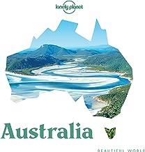 Beautiful World Australia (Lonely Planet)