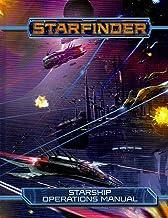 Starfinder RPG: Starship Operations Manual PDF