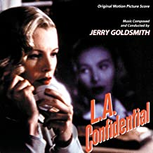 Best la confidential soundtrack Reviews