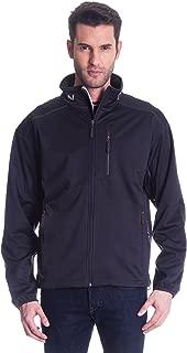 McLaren 2012 Softshell Jacket Large