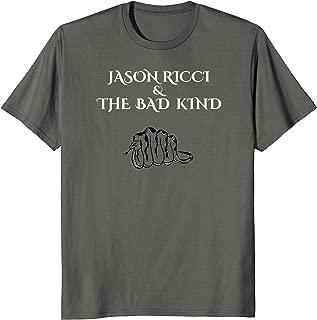 Official Mooncat T-Shirt