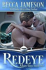 Redeye (Open Skies Book 2) Kindle Edition